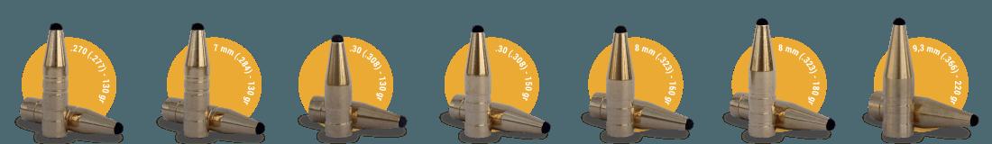fox-bullets_all-calibers