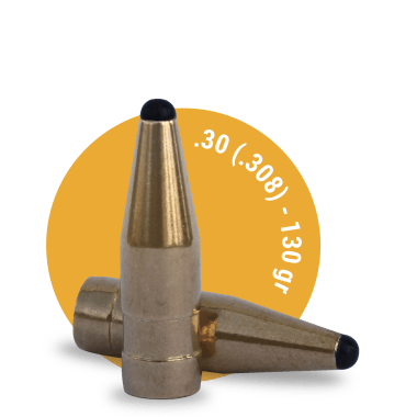 fox bullets_classic hunter_308-130gr_2
