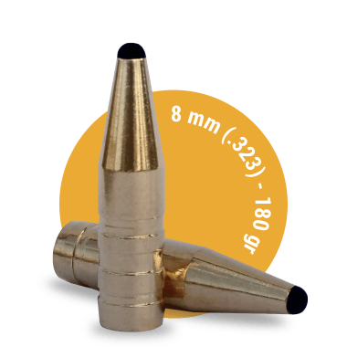 fox bullets_classic hunter_8mm-180gr_2