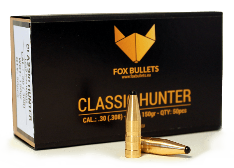 fox bullets_package_small