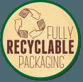 oznaka-za-recikliranje