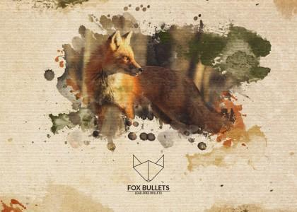Fox Bullets_background_fox