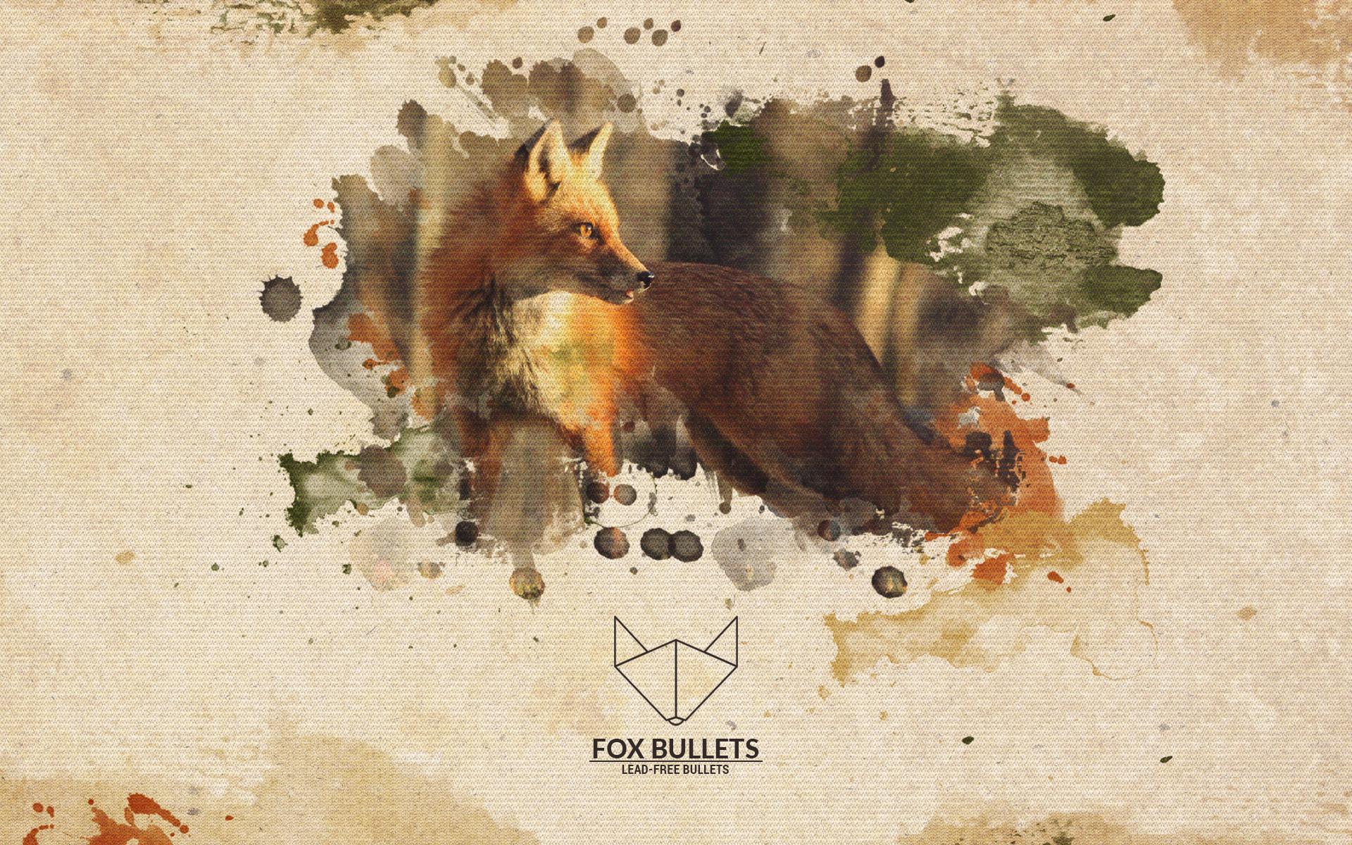 Fox Bullets_background_fox