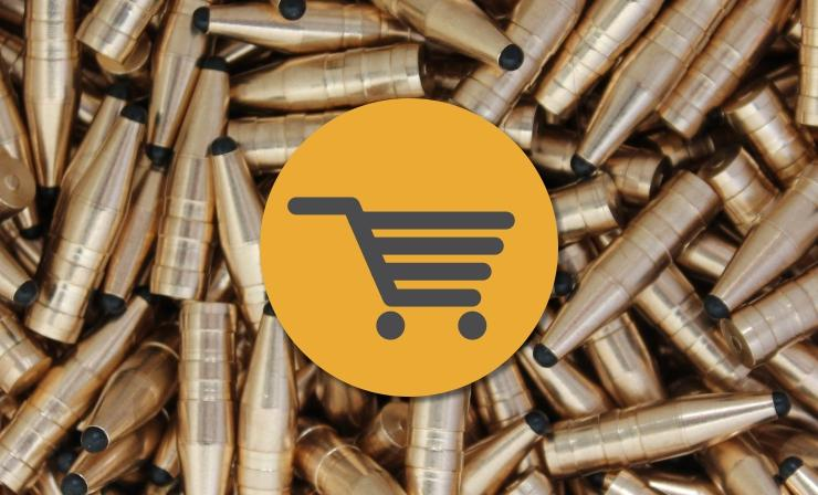 Fox Bullets_category_where to buy