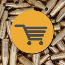 Fox Bullets_category_where to buy2