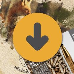Fox Bullets_downloads2