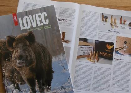 fox bullets_revija lovec