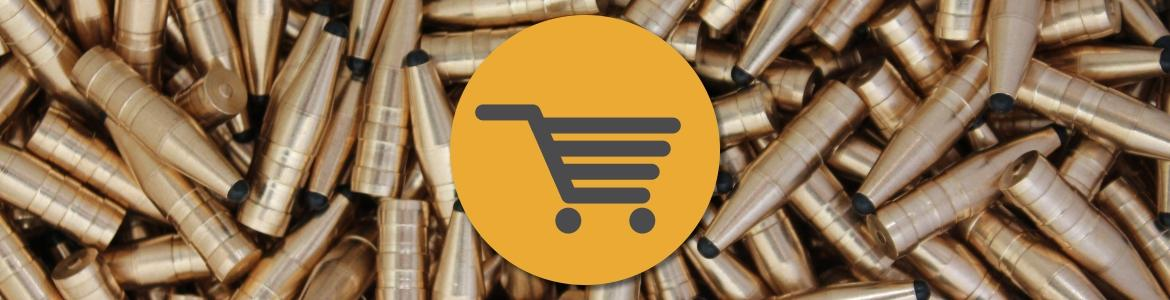 fox bullets_where to buy