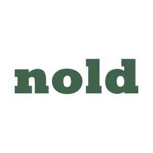 logo nold