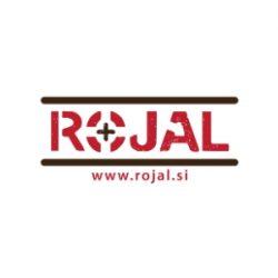 logo rojal