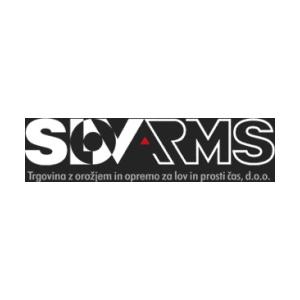 logo slovarms