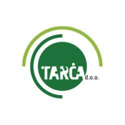 Tarča logo