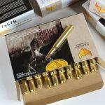 Fox Bullets Ammunition