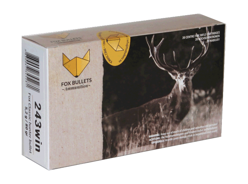 Fox Ammunition_243win-80gr_front
