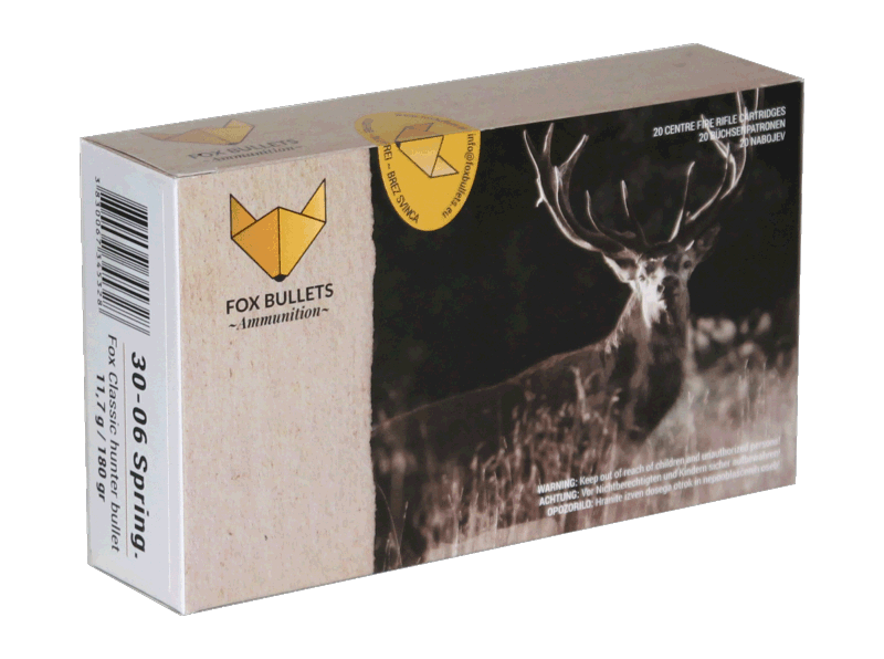 Fox Ammunition_30-06-180gr_front