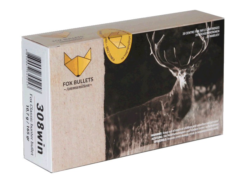Fox Ammunition_308win-165gr_front