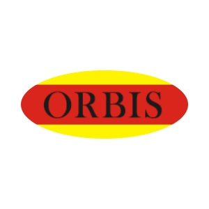 logo orbis gross in doo