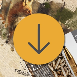 Fox Bullets_downloads_new