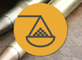 Fox Bullets_reloading data_new