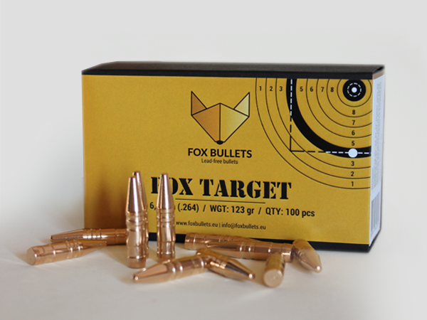 Fox Bullets_products_FT