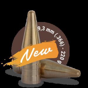 fox bullets_fox target_9,3mm-220gr_2_new